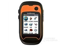 济南集思宝g120bd手持GPS促销 更精准测