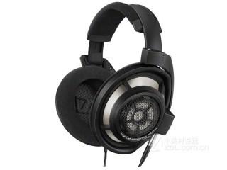 森海塞尔HD800S
