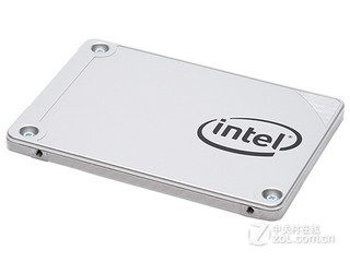 Intel 540S SATA III(240GB)