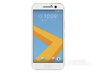 HTC 10(公开版/双4G)