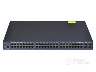 锐捷网络RG-S5510-48GT/4SFP-E