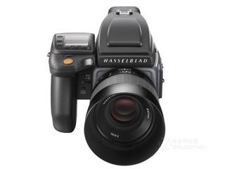 哈苏H6D-100C