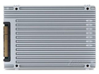 Intel 750 U.2(800GB)