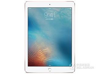 苹果9.7英寸iPad Pro(32GB/Cellular)