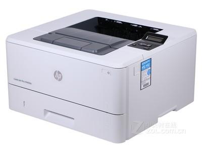 "HP M403d     ""北京联创办公""(渠道批发)惠普激光打印机行货保障 送货上门  免运费 含税带票 售后无忧 轻松打印。"