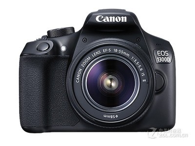 送礼包,顺丰包邮!佳能 1300D套机(18-55mm IS II) :2700元,搭配18-55,55-250双头镜头:3600元,搭配18-135STM镜头:4000元。