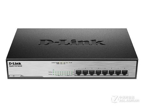 Drivers: D-Link DES-5016FX