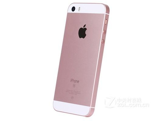 苹果iPhone SE(全网通)