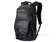 乐摄宝 Fastpack BP 150 AW II