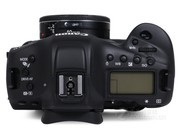 佳能官方俱乐部 佳能专卖店EOS-1D X Mark II(单机)  全新正 品行货 免费摄影培训  以旧换新 15168806708 刘经理