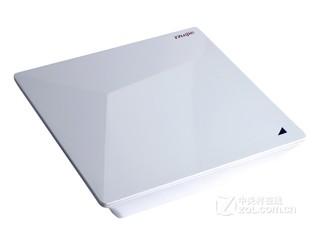 锐捷网络RG-AP520-I