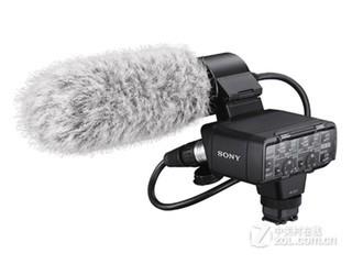 索尼XLR-K2M适配器套装
