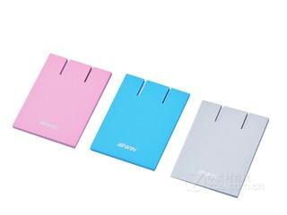 佰维翼SSD P10(256GB)