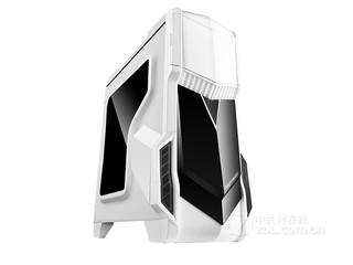 京天华盛四核i5 6500/GTX950独显台式主机