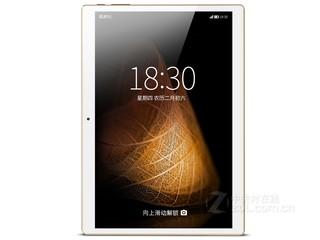 昂达V96 3G(16GB)