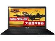 华硕 FX50VX6700(4GB/1TB/4G独显)