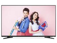酷开5S 55电视(55英寸 4K)天猫618特惠2699元