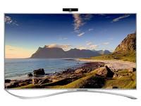 乐视电视55寸,超高处理器3+32G乐视