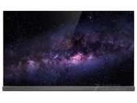 LG OLED65G6P-C 65英寸4K智能OLED77G6P哈迈卡顿音响底座HDR电视