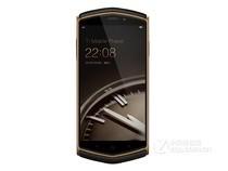 8848 钛金手机M2(巅峰版/全网通)