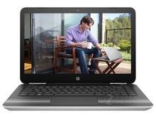 惠普电脑,新手如何买笔记本电脑。
