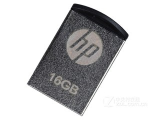 惠普V222W(16GB)