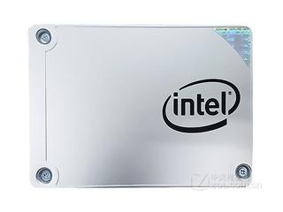 Intel 540(120GB)