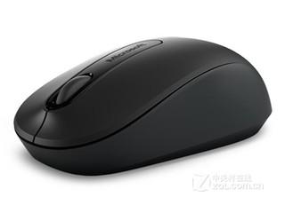 微软900无线鼠标