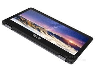 华硕ZenBook TP360CA