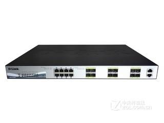 D-Link DXS-1210-20T