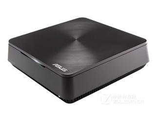 华硕VivoPC VM62-I5B