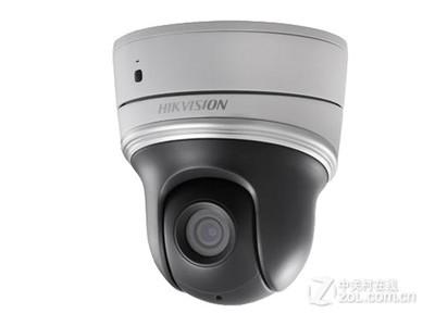 海康威视 DS-2DC2402IW-D3