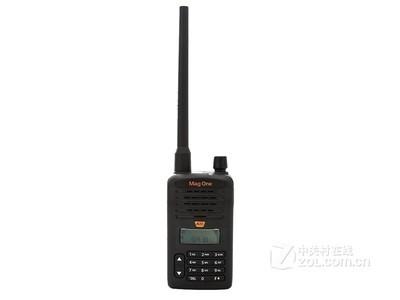 摩托罗拉系统 Mag One A2D 电话:010-82699888  可到店购买和咨询