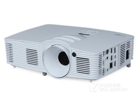奥图码HD260S