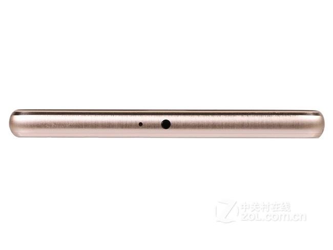 华为Mate 9 Lite:华为P9 Plus智能手机(全网通 4+64G
