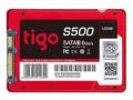 金泰克S500(120GB)