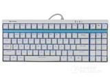 雷柏V500S游戏机械键盘