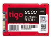 金泰克 S500(120GB)