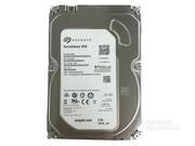 希捷 SV7+ 3TB SATA3数据保护监控硬盘(ST3000VX005)