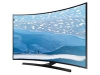 三星UA65KUC30S液晶电视(65英寸 4K 曲面 HDR) 京东6499元