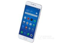 魅族(meizu)MX6智能手机(指纹) 天猫998元(包邮)