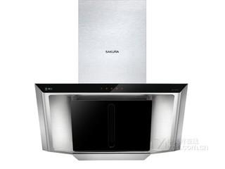樱花CXW-230-1