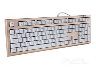 雷柏V510S背光机械游戏键盘