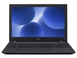 Acer EX2520G-59W1