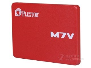 浦科特PX-128M7VC(128GB)