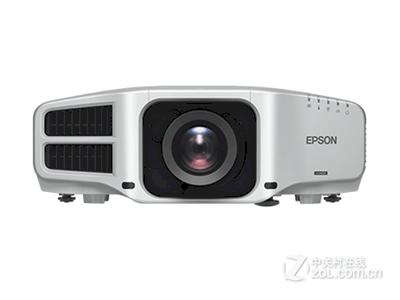 爱普生CB-G7900U