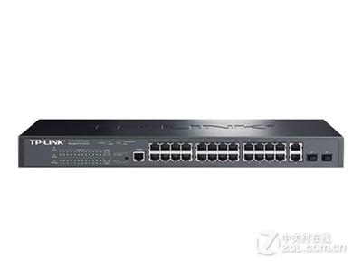 TP-LINK TL-SL3226P-Combo
