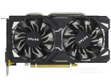 索泰GeForce GTX 1060-3GD5 毁灭者 HA