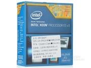 Intel Xeon E5-2620