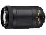 尼康 AF-P DX NIKKOR 70-300mm f/4.5-6.3G ED